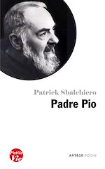 Download this eBook Petite vie de Padre Pio