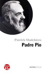 Téléchargez le livre :  Petite vie de Padre Pio