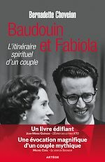 Download this eBook Baudouin et Fabiola