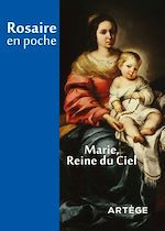 Download this eBook Rosaire en poche