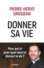 Download this eBook Donner sa vie