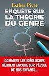 Télécharger le livre :  Enquête sur la théorie du genre