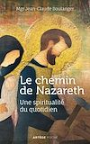 Télécharger le livre :  Le chemin de Nazareth