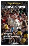 Télécharger le livre :  Christus vivit