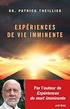 Télécharger le livre :  Expériences de Vie Imminente