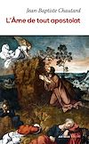 Télécharger le livre :  L'Âme de tout apostolat