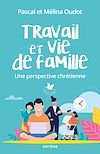 Télécharger le livre :  Travail et vie de famille