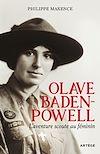 Télécharger le livre :  Olave Baden-Powell