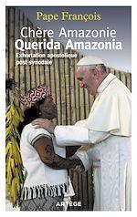 Download this eBook Chère Amazonie - Querida Amazonia