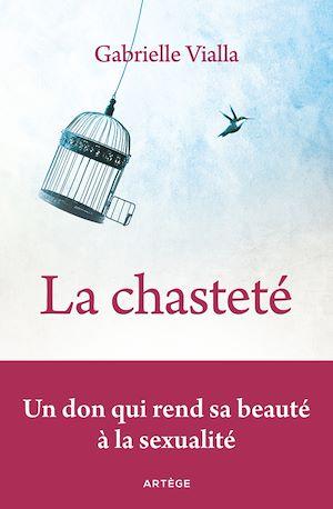 Image de couverture (La chasteté)