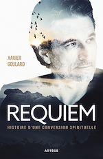 Download this eBook Requiem