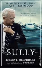 Download this eBook Sully