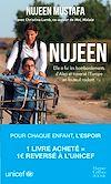 Télécharger le livre :  Nujeen, l'incroyable périple