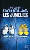 Télécharger le livre :  Les Jumelles
