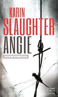 Téléchargez le livre :  Angie