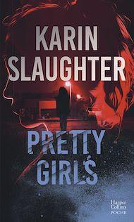 Téléchargez le livre :  Pretty Girls