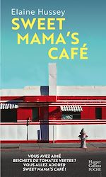 Download this eBook Sweet Mama's Café