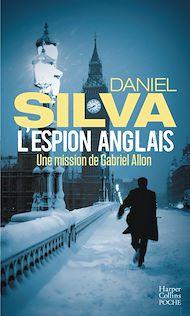 Téléchargez le livre :  L'espion anglais