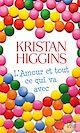 Télécharger le livre : L'amour et tout ce qui va avec