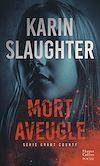 Télécharger le livre :  Mort aveugle