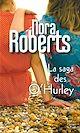Télécharger le livre : La saga des O'Hurley