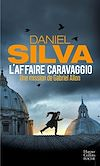 Télécharger le livre :  L'affaire Caravaggio