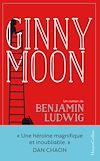 Ginny Moon | Ludwig, Benjamin