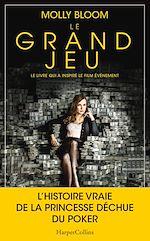 Download this eBook Le grand jeu