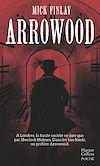Télécharger le livre :  Arrowood