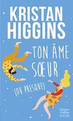 Download this eBook Ton âme soeur (ou presque)