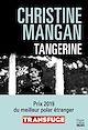 Télécharger le livre : Tangerine (version française)