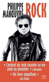 Téléchargez le livre :  Rock