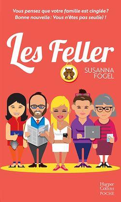 Les Feller
