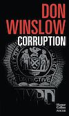 Corruption | Winslow, Don. Auteur