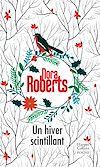 Un hiver scintillant | Roberts, Nora