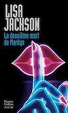 Télécharger le livre :  La deuxième mort de Marilyn