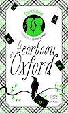 Télécharger le livre :  Le corbeau d'Oxford