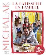 Download this eBook La pâtisserie en famille