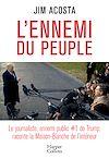 Télécharger le livre :  L'ennemi du peuple