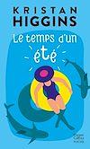 Télécharger le livre :  Le temps d'un été