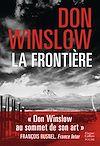 La frontière | Winslow, Don