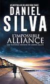 Télécharger le livre :  L'impossible alliance