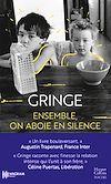 Télécharger le livre :  Ensemble, on aboie en silence