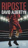 Riposte | Albertyn, David