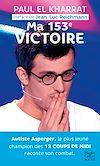 Télécharger le livre :  Ma 153e victoire