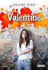 Télécharger le livre :  Valentine