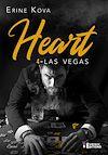 Télécharger le livre :  Las Vegas