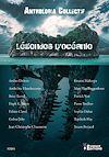 Télécharger le livre :  Légendes d'Océanie