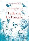 Télécharger le livre :  Morales, maximes et pensées des fables de La Fontaine