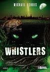 Télécharger le livre :  Whistlers